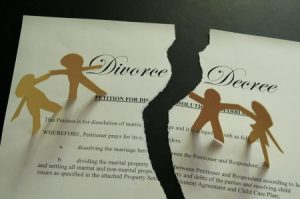 divorce decree doc