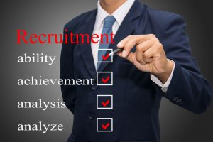 executive search firms